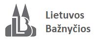 Visos Lietuvos bažnyčios
